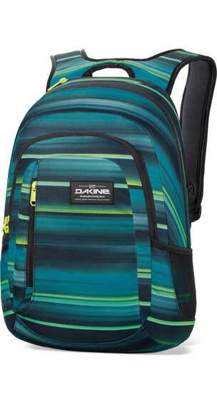 Dakine Factor 20L Backpack haze